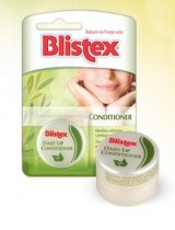 BLISTEX CONDICTIONER Balsam do ust 7 ml
